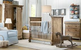 blue nursery furniture. Awesome Light Blue Baby Bedroom Ideas With Wooden Cabinets Sets Nursery Furniture