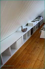 Ideen Schlafzimmer Dachschräge Wandgestaltung Schlafzimmer