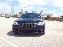 Coupe Series 2013 bmw 535i m sport for sale : 2011 535i M Sport Carbon Black 18k miles