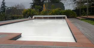 automatic pool covers cost. Wonderful Cost Automatic Pool Covers Cost Throughout