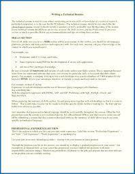 Retail Skills Resume Examples Key Skills Resume Technical Skills Resume It Skills Resume 24 Cv Key 18