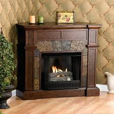 corner fireplace designs photos decorating ideas for your home gas corner fireplace designs