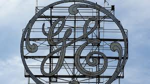 Ge Power Water Organization Chart Ge Power Conversion To Move North American Hq To Houston