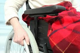remboursement fauteuil roulant