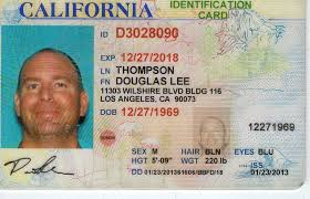 150 Lee California Monument Oakland Issued 94102 – Day Trespassing Domaine San Douglas Per 000 Thompson Prince Fines Security Ca Powell Francisco Notice 3 Street