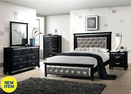 a center bedroom set marvelous design aaron bedroom set a center bedroom sets best