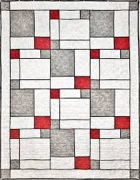 Quilt Patterns For Men Best Quilts for Men QuiltWoman BlogQuiltWoman Blog
