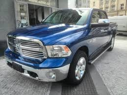 dodge ram. Perfect Dodge Throughout Dodge Ram