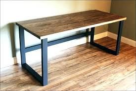 neutral office decor. Rustic Office Decor Home Industrial Desk Living Room Magnificent . Neutral A