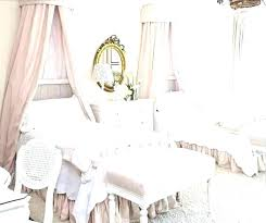 French Style Bedroom Decorating Ideas Best Design Ideas