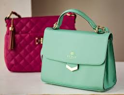 i love this brand not sure how i missed it this celebrity fave designer has all her ah mazing vegan bags made in italy i met jill at a recent event and