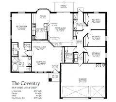 custom floor plans. Simple Plans Custom Floorplans Home Builders Floor Plans Smartness Design   Free  Medium For O