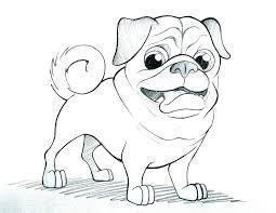 pug coloring pages pug coloring pug coloring page pug dog sketch coloring page pug puppy coloring