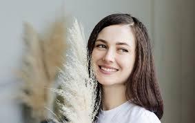 Маска для волос с кокосовым маслом - эффективный рецепт   РБК Украина