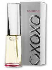 Женский аромат <b>HEARTBEAT XOXO</b> – купить духи и туалетную ...