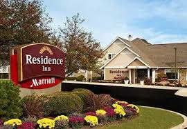 Image result for residence inn marriott