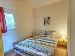 cool bedrooms with water slides. Modren Slides Featured Image Guestroom  In Cool Bedrooms With Water Slides S