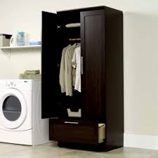 Wood office desk plans astonishing laundry room Window Full Size Of Origin Cabinet Armoire Definition Plans Francais Combo Urdu White Desk Agreeable Modern Office Grigazetecom Amazing Contemporary Desk Armoire Costco Combo Etymology Tamil Malay