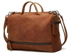 <b>DIZHIGE Brand Fashion</b> Patchwork <b>Women</b> Handbags Tote High ...