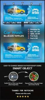 Car Wash Flyer Template | Pinterest | Flyer Design Templates, Car ...
