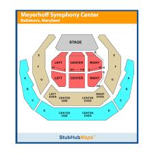 Meyerhoff Symphony Hall Baltimore Pioneer Woman Crock Pot