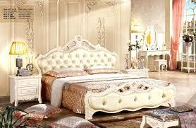 top bedroom furniture manufacturers. Bedroom: Top Bedroom Furniture Brands Manufacturers N