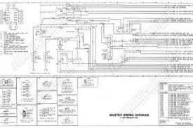 international truck wiring diagram 4k wallpapers International Truck Ignition Wires Diagram at 1979 International Truck Wiring Diagram