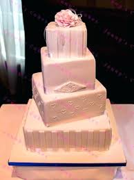 Pictures Of Wedding Cakes And Prices Aseetlyvcom