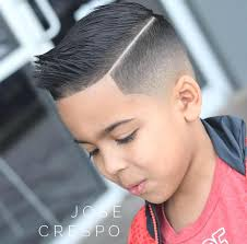 hairstyles for kids boys hairstyles excellent boy hair cuts curly haircuts hairstyles 2018 female summer