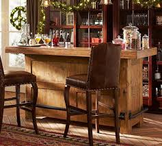 home bar furniture ideas. home bar furniture and decorative accessories by ena russ last updated 07062013 ideas