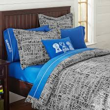 duvet covers for teenage guys sweetgalas
