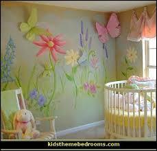 decorating theme bedrooms maries manor baby girl garden nursery