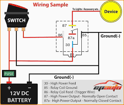 micro switch wiring diagram wiring diagrams best micro switch wiring diagram wiring diagram data micro switch wiring diagram proper micro switch wiring diagram