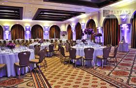 Image result for cost of a wedding DJ