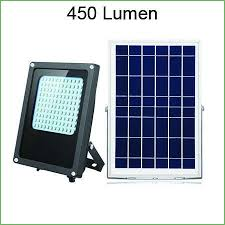 November 2014 U2013 Clean Green Power80 Led Solar Security Light