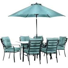 patio set with umbrella small patio table with umbrella hole large size of patio furniture round