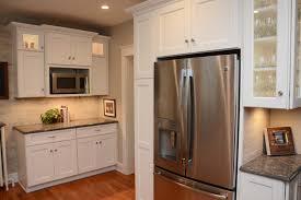 Kitchen Remodeling Showrooms Model Interesting Ideas
