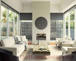 Very Small Living Room Decorating Small Living Room Furniture Living Room Furniture For Small