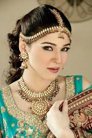 urdu video stan beautiful makeup video dailymotion stani bridal before and after jpg shoot photography poses