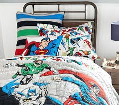 avengers toddler bed set superhero full bedding sets amazing justice league quilt pottery with comforter set avengers toddler bed set