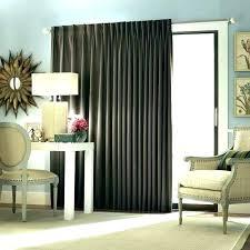 window treatments large windows kitchen roman shades large windows best for sliding panels shade fabrics offer