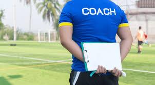 View the player profile of roberto mancini (italy) on flashscore.com. Em Trainer Und Sportwetten Aktuelle Em Wetten Und Wettquoten