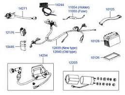 kazuma quad bike wiring diagram images atv wiring diagram cc kazuma meerkat 50cc atv wiring diagram kazuma