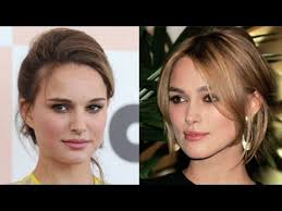 10 shocking mind ing hollywood celebrity lookalikes that will leave you astounded you