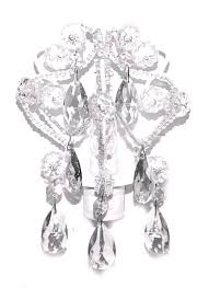 brighton night light chandelier night light designs brighton night light parts brighton ladybug night light