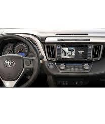 M247 Toyota RAV4 2013-15 – RoadNavi