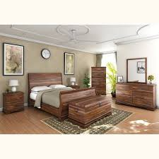 O Light Colored Bedroom Furniture Sets 62 Best Images On  Pinterest