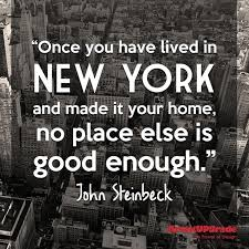 New York Quotes Impressive New York Quote Quote Number 48 Picture Quotes