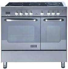 french top range. French Top Stove Range For Sale Wolf