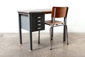 contemporary metal furniture legs. interesting contemporary small dutch industrial metal desk modern steel furniture legs  wood coffee table to contemporary